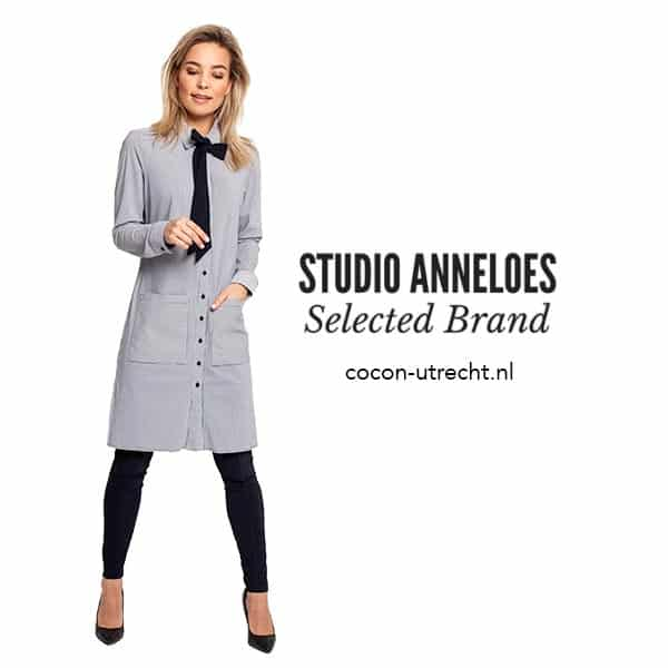 Studio Anneloes selected brand