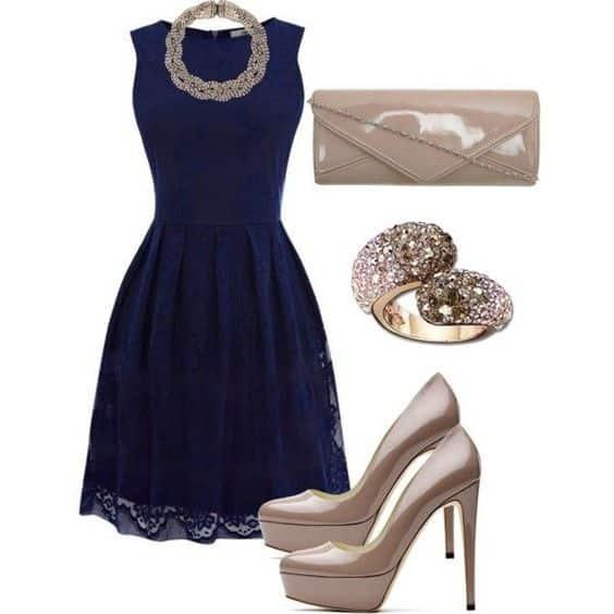 style-cocktail-jurk-accessoires