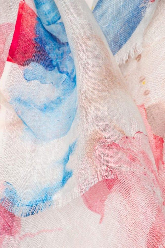 Hoe verzorg je linnen kleding