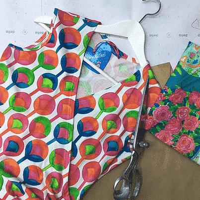 Hoe verzorg je katoenen kleding
