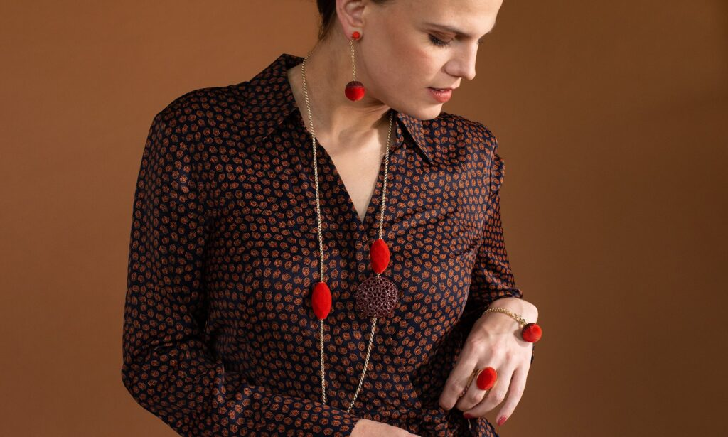 camps-camps-aw-19-ketting