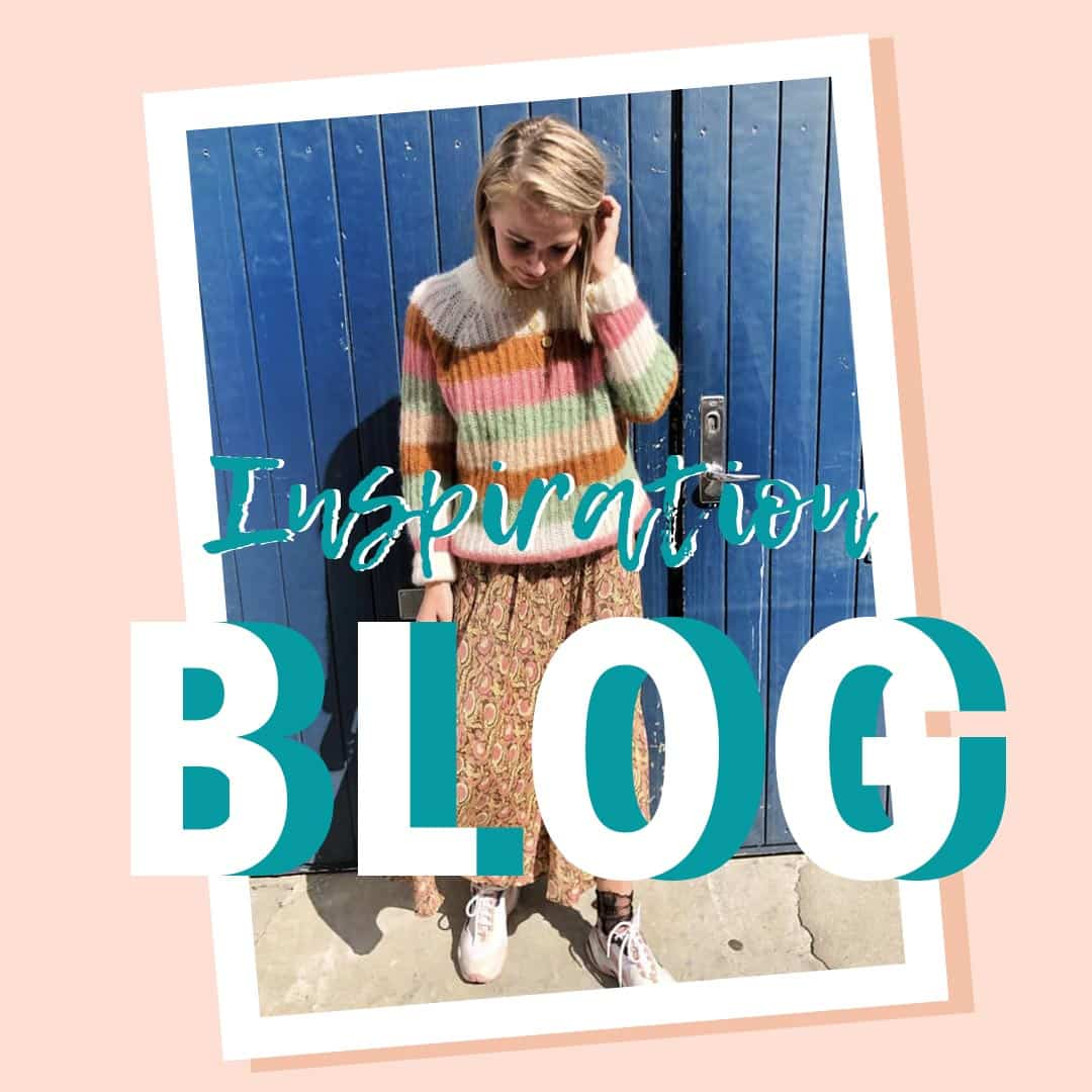 inspire-me-blog