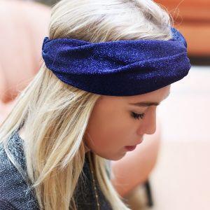 8874-glitter-headband-blauw_1