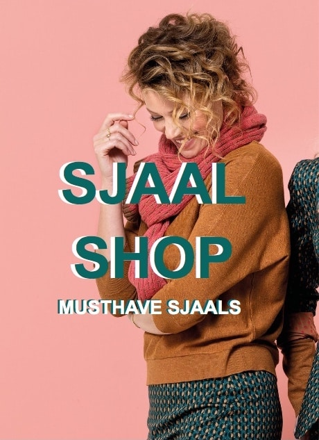 collage SJAAL SHOP