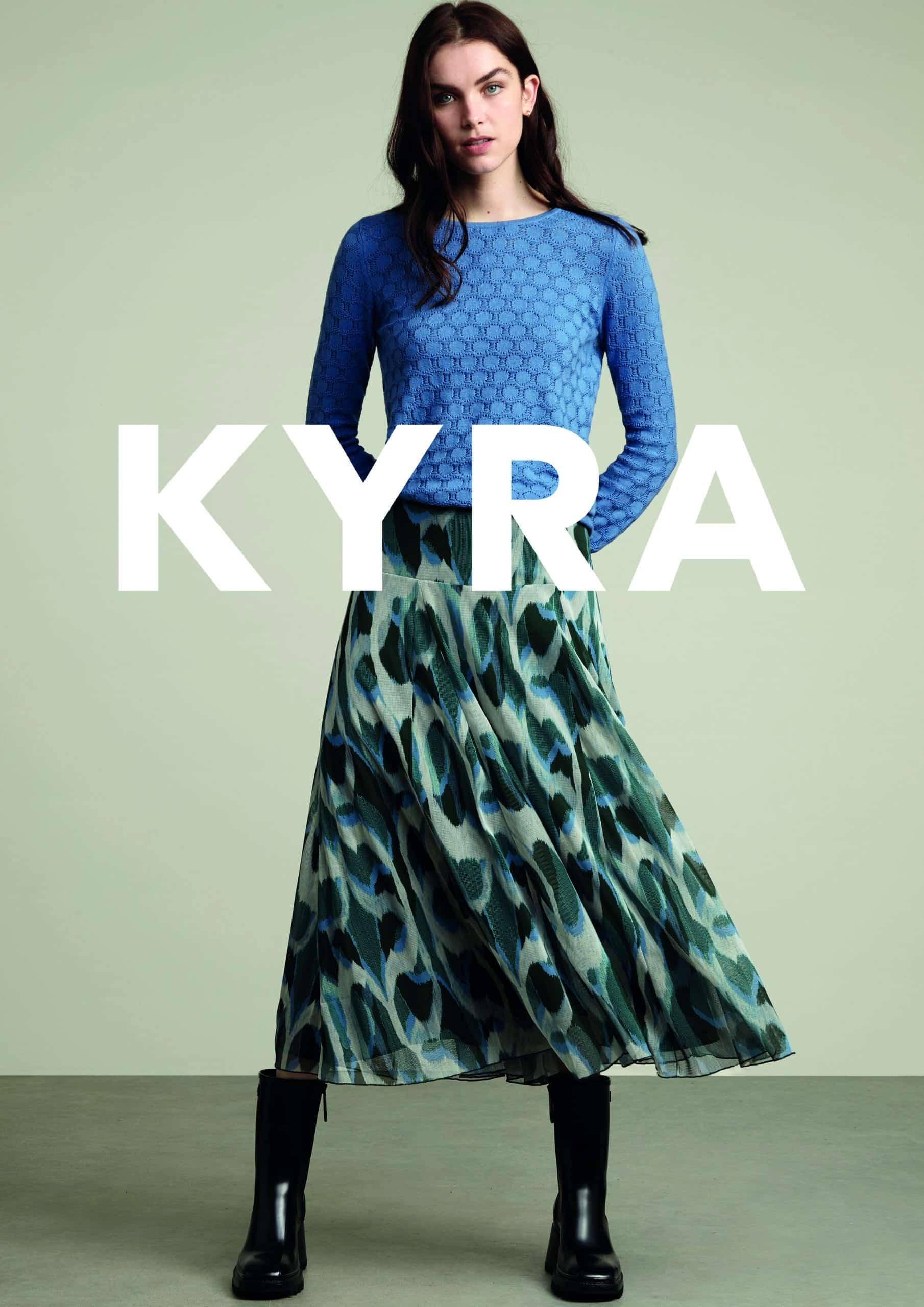 KYRA_fall_winter_2021_original_FW21_4